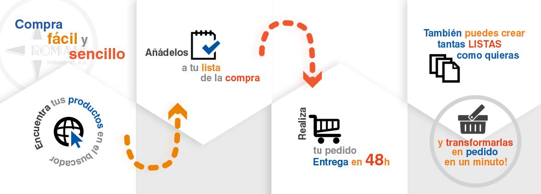 Imagen inicio Romani 2