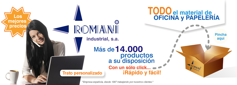 Imagen inicio Romani